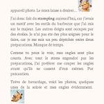 1 Nouvel an – Le défi de Janvier   Papotages… Magazine.png