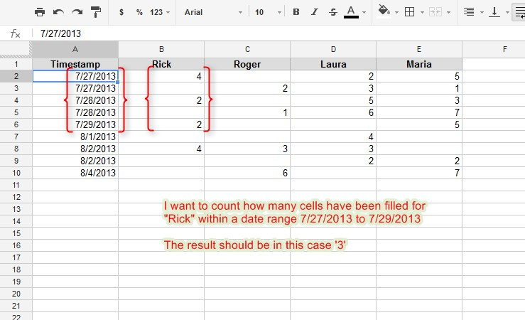how to use if then command google sheets