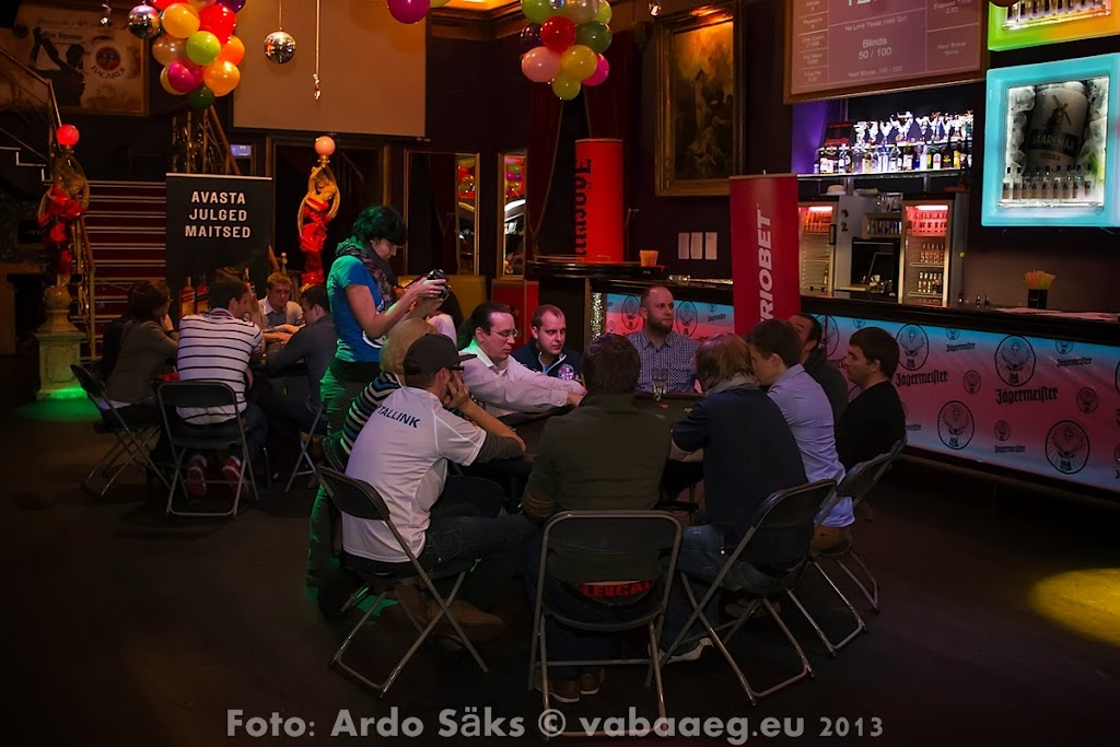 2013.10.26 Ettevõtete Sügismängud 2013 - Pokker ja pidu Venuses - AS20131026FSSM_085S.jpg