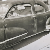 1946-47 Cadillac - 1946%2BCadillac%2Bbusiness%2Bcoupe%2Barmy-6.jpg