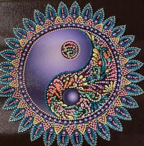 Trisha Sullivan
