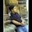 aman ranchan's profile photo