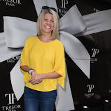 OIC - ENTSIMAGES.COM - Jane Witherspoon at the Tresor Paris - store launch party in London 16th June 2015  Photo Mobis Photos/OIC 0203 174 1069