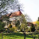 2015.04.23.,Klasztor wiosną,fot.H.L (35).jpg