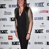 OIC - ENTSIMAGES.COM - Rebecca Root at the  British LGBT Awards in London  13th May 2016 Photo Mobis Photos/OIC 0203 174 1069