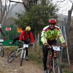 Caminos2010-407.JPG