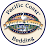 Pacific Coast Bedding's profile photo