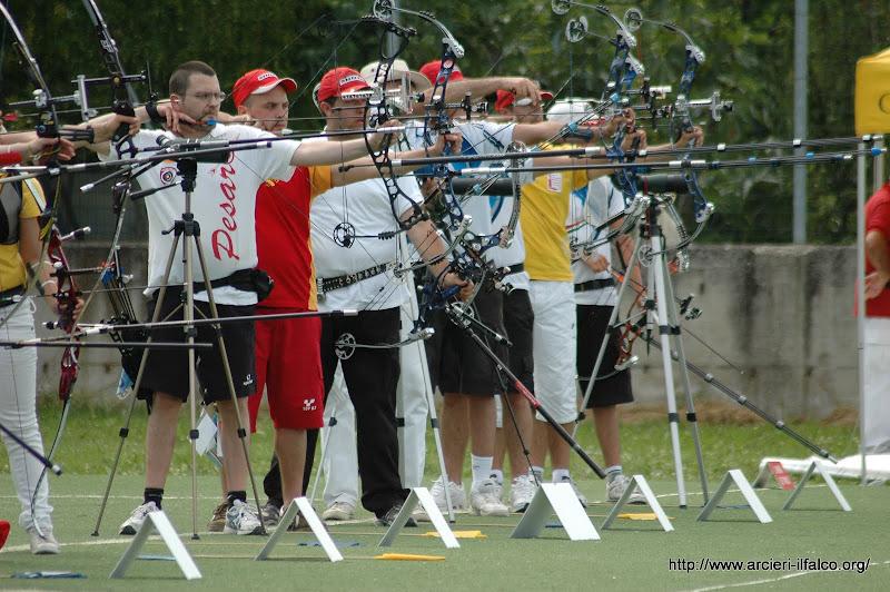 70 Round 30 Maggio 2010 - DSC_4513.JPG