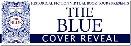 The Blue_Cover Reveal Banner_FINAL