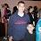 Tommy Gutierrez's profile photo