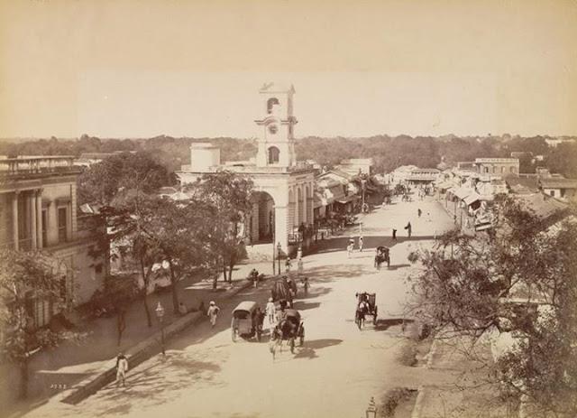 Hyderabad - Rare Pictures - 88eb03f8d26329f2d0f8135672338a65a8e40325.jpg