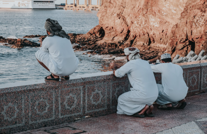 सूरा-अल-तौबा | Surah 9
