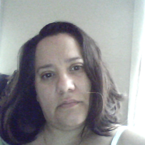 Maria Irizarry