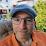 Markus Grimm's profile photo