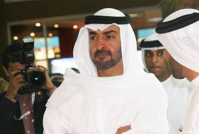 2008_5_13-Crown-Prince-of-UAE-1