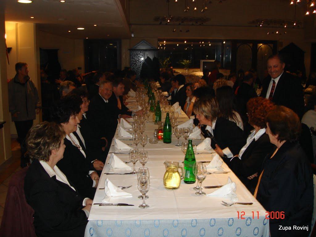 Susret zborova 2006 - DSC01727.JPG
