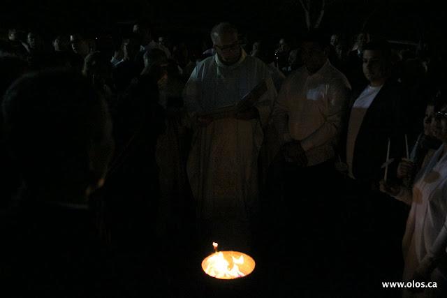 Easter Vigil 2016 - IMG_0426.JPG
