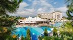 Фото 3 Sunis Elita Beach Resort & SPA ex. Asteria Elita Resort