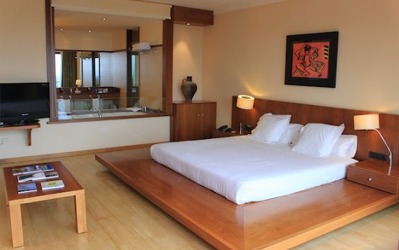 Junior suite Can Xiquet.jpg