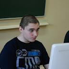 Warsztaty dla uczniów gimnazjum, blok 5 18-05-2012 - DSC_0208.JPG
