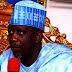 2019: Why Nigerians are now joining politics – Bafarawa