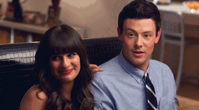 Todas as temporadas de Glee estão disponíveis no Disney Plus