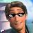 ItsJustZaldeyy avatar image