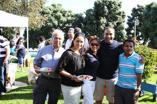 Family Day - 2013 - IMG_0509.JPG