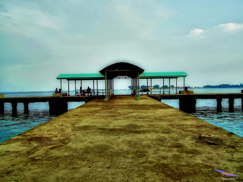 explore-pulau-pramuka-ps-15-16-06-2013-076