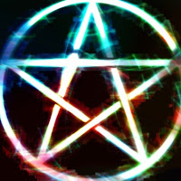 Freakin Wiccan contact information