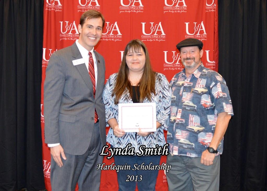Scholarship Ceremony Spring 2013 - Harlequin%2BScholarship%2B-%2BLynda%2BSmith%2Bcopy.jpg