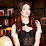 Kristina Marino's profile photo