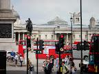 London_2014_10b_09.JPG