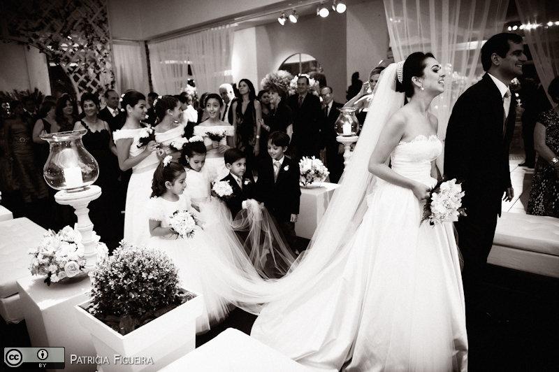Foto de casamento 1347pb de Nathalia e Fernando. Marcações: 04/12/2010, Casamento Nathalia e Fernando, Niteroi.