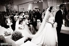 Foto 1347pb. Marcadores: 04/12/2010, Casamento Nathalia e Fernando, Niteroi