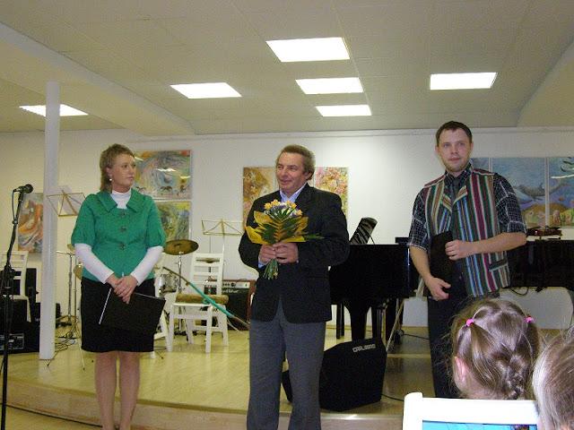 """""""Õpetaja ja Õpilane"""" 2011 - 1.JPG"""