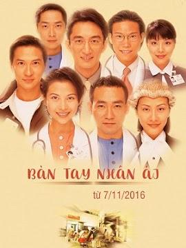 Bàn Tay Nhân Ái (SCTV9)