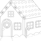 pepperment-and-gingerbread-house-coloring-page-painted-surfaces-54586.png