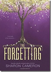 cover the forgetting
