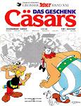 Asterix 21 - Das Geschenk Cäsars.jpg