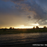 05-04-12 West Texas Storm Chase - IMGP0940.JPG