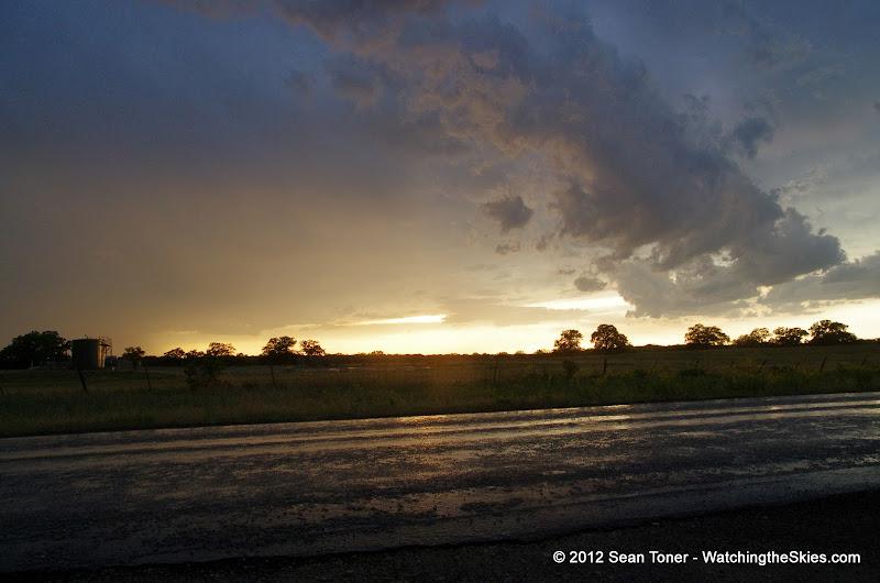 05-04-12 West Texas Storm Chase - IMGP0940.JPG
