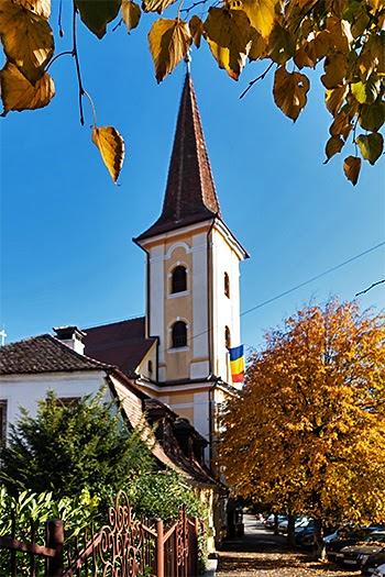 Sibiu01.jpg
