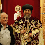 His Eminence Metropolitan Serapion - St. Mark - _MG_0513.JPG