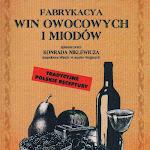 """Konrad Niklewicz """"Fabrykacya win owocowych i miodowych"""", Księży Młyn, Łódź 2011.JPEG"""