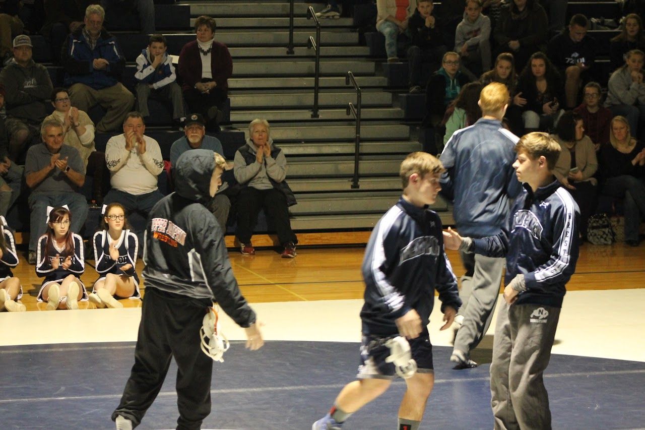 Wrestling - UDA at Newport - IMG_4700.JPG