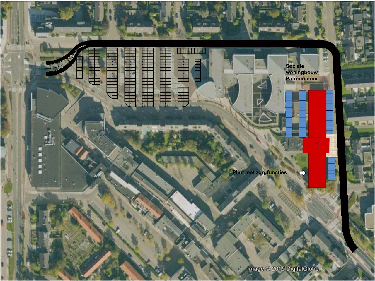 Uitgebreide presentatie barendrecht Centrum-2.jpg