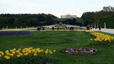 View behind Palace 001