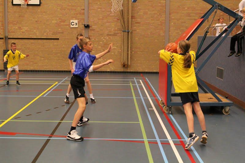Basisscholen toernooi 2012 - Basisschool%2Btoernooi%2B2012%2B36%2B%25281%2529.jpg