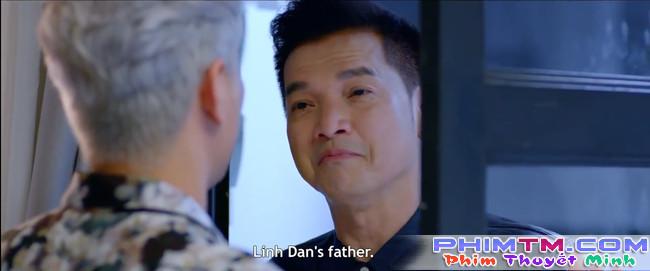 Không hẹn mà gặp, màn ảnh Việt gần đây toàn những ông bố tuyệt vời - Ảnh 5.